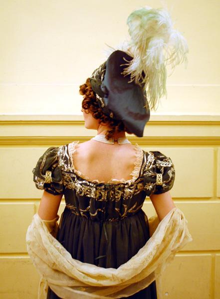 ball dress #11